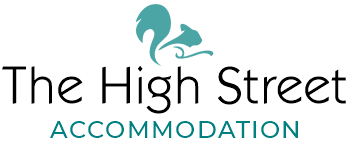 The High Street Accommodation Self Catering Apartment in Durbanville